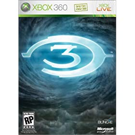 [MG][XBOX 360] Halo 3 Limited Edition Bonus Disc [FREE] 51qVpb2P30L._AA280_