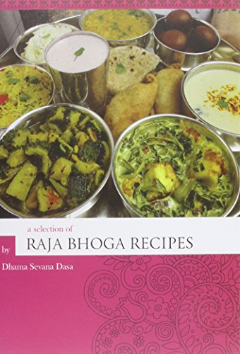 You can download free raja bhoga recipes a spiritual cookbook best simply follow the directions above to download raja bhoga recipes a spiritual cookbook free forumfinder Gallery