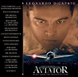 Original Soundtrack The Aviator