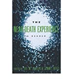 img - for [ The Near-Death Experience: A Reader [ THE NEAR-DEATH EXPERIENCE: A READER ] By Bailey, Lee Worth ( Author )Jun-04-1996 Paperback By Bailey, Lee Worth ( Author ) Paperback 1996 ] book / textbook / text book