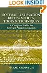 Software Estimation Best Practices, T...