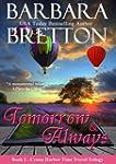 Tomorrow & Always (The Crosse Harbor...