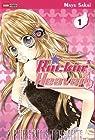 Rockin' Heaven, tome 1  par Sakai