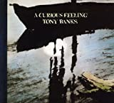 Curious Feeling by Tony Banks