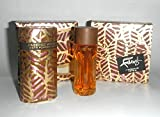 Faberge Woodhue Cologne for Women Rare
