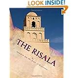 The Risala