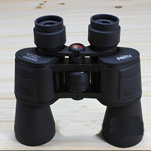 20*50 Outdoor Sports Watching Binoculars Magnification Telescopes Zoom Lens