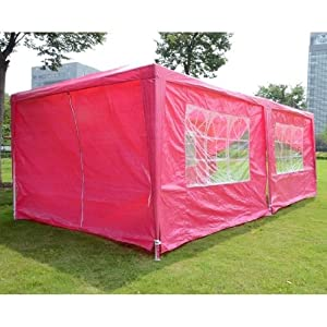 10x20 Pop Up EZ UP Tent Canopy products, buy 10x20 Pop Up EZ UP
