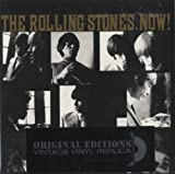 Rolling Stones The Rolling Stones Now