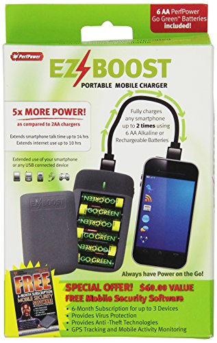 gogreen-power-ezboost-portable-mobile-charger