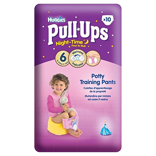 huggies-pull-ups-night-time-potty-training-pants-for-girls-size-6-large-16-23kg-10-by-groceries