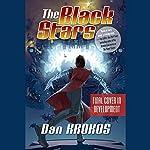 The Black Stars: The Planet Thieves, Book 2 | Dan Krokos