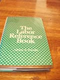The labor reference book