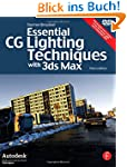 Essential CG Lighting Techniques with...