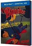 Banshee: Season 3 [Blu-ray]