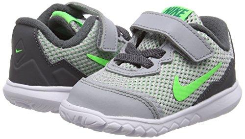vetements de ski salomon - Nike Baby Boys' Flex Experience 4 Baby Shoes () | Discounttoystore ...