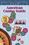 American Casino Guide 2014 edition