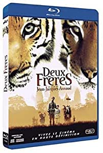 Deux frères [Blu-ray]
