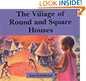 Village of Round and Square Houses (Picturemacs)