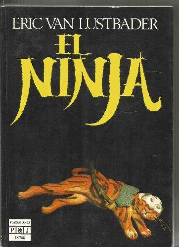 El Ninja descarga pdf epub mobi fb2