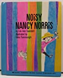 img - for Noisy Nancy Norris (Scott, Foresman Second Talking Storybook Box) book / textbook / text book