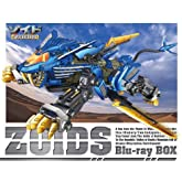  Blu-ray BOX KOTOBUKIYA 1/72HMM():