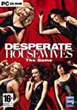 Desperate Housewives (PC CD)