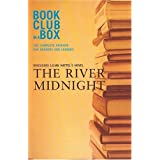 Bookclub in a Box Discusses the Novel The River Midnightby Lilian Nattel