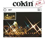 Cokin P057 Star 4 Square Filter
