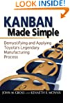 Kanban Made Simple: Demystifying and...