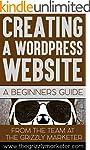 Creating a Wordpress Website: A Begin...