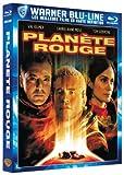 echange, troc Planète rouge [Blu-ray]