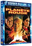Plan�te rouge [Blu-ray]