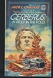 Cerberus: Wolf in Fold (0345293711) by Chalker, Jack L.