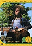 DVD - Anne of Green Gables