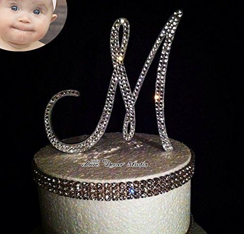 monogram-wedding-cake-topper-crystal-initial-any-letter-a-b-c-d-e-f-g-h-i-j-k-l-m-n-o-p-q-r-s-t-u-v-