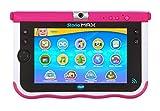 VTech 80-166854 - Tablet - Storio MAX 7 Zoll