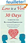 Love Is A Verb - 30 Days To Improving...