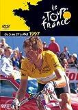 ツール・ド・フランス1997 [DVD]
