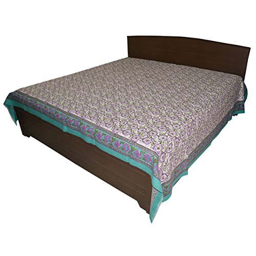 Bedding From India