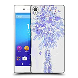 Snoogg Summer Wars Designer Protective Phone Back Case Cover For HTC one A9