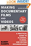 Making Documentary Films and Videos:...