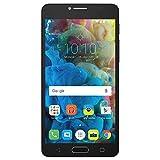 Alcatel POP 4S Unlocked Phone - Black