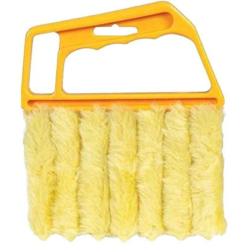 tinksky-cleansing-brush-home-clean-blind-window-brush-air-conditioner-dusterrandom-color