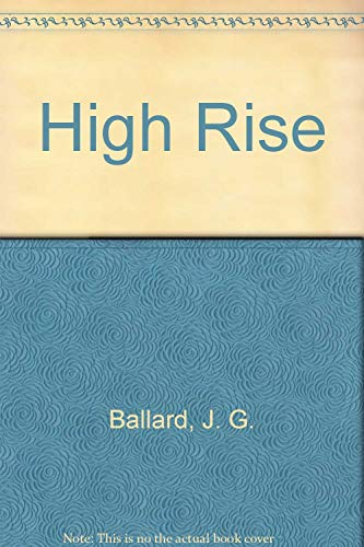 Image for High Rise