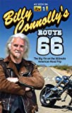 Billy Connolly Billy Connolly's Route 66: The Big Yin on the Ultimate American Road Trip