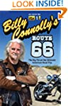 Billy Connolly's Route 66: The Big Yi...
