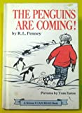 img - for The Penguins Are Coming! book / textbook / text book