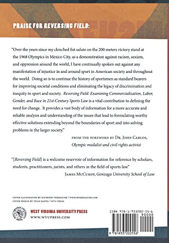 commercializing gender essay Effects of commercialization of sports essays and research papers essay 40 gender issues in sport and physical activity.
