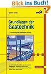 Grundlagen der Gastechnik: Gasbeschaf...